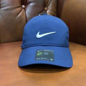 Nike golf adjustable DRI-FIT🧢 cap NWT